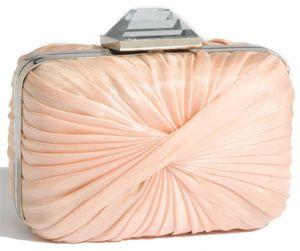 sondra-roberts-pleated-box-clutch-peach.jpg