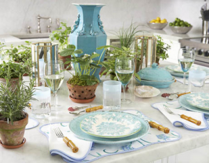 Tory_Burch_kitchen_table_house_beautiful.png