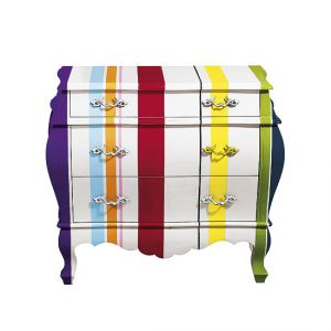 Trip chest of drawers from Do Shop_Seletti_Trip_screen-printed-MDF.jpg