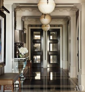 jean-louis-deniot-chicago-apartment-01-entry-hall.jpg
