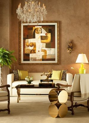 living-room-decorating-ideas-art-wall-decor-upscale.jpg