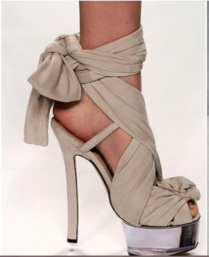 mylusciouslife.com - shoes with wrapped heel.png