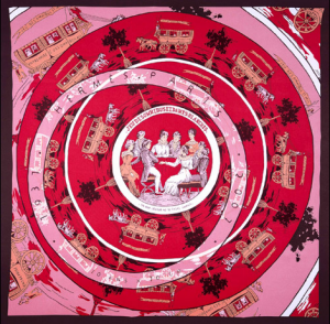 pink and red hermes scarf luscious.png