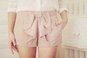 pink shorts with bow on front.jpg