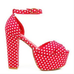 red and white polka dot shoes.jpg