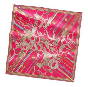 Concours dEtriers scarf by Hermes.jpg