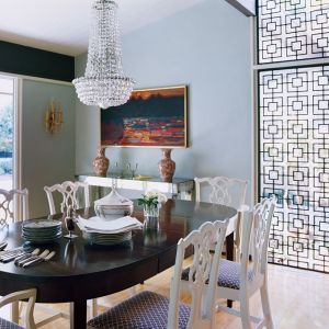 Dining area from Conde Nast.jpg