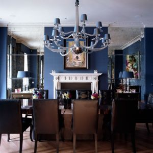 Photograph by Mark Luscombe-Whyte_Georgian-town-house-House-tour-traditional-decorating-ideas-dining-room.jpg