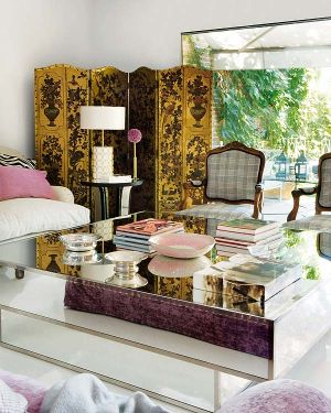 Photos - french-living-room-chairs-folding-screen-panel.jpg