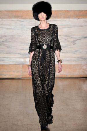 Temperley London Fall 2012 RTW collection.jpg