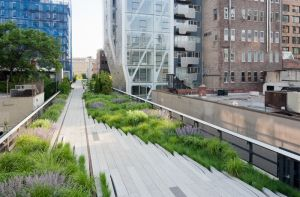 The High Line in New York by Ivan Baan.jpg