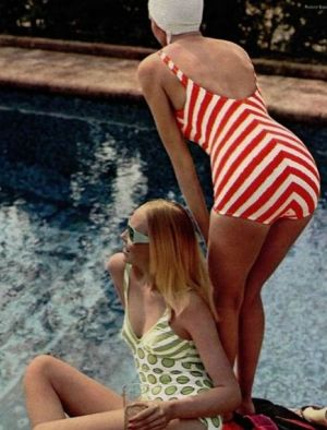 Vintage swimsuit inspiration from 1973.JPG