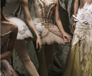 ballerinas standing together.png
