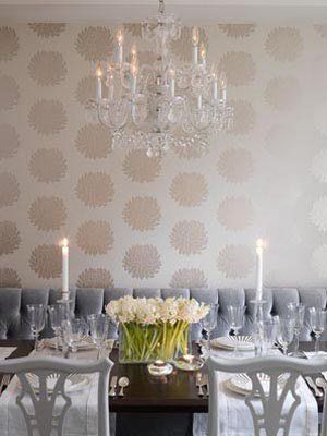 dining room via chic coles_maybe sarah richardson.jpg