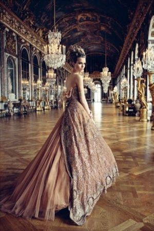 palace of versailles - inspired by marie antoinette luscious.jpg