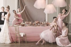 Ballerina editorial - mylusciouslife.com - Ditte Isager for MS Weddings 2010 Ballet.jpg