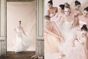 Ballerina editorial - mylusciouslife.com - Ditte Isager for MS Weddings 2010 Ballet2.jpg
