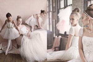 Ballerina editorial - mylusciouslife.com - Ditte Isager for MS Weddings 2010 Ballet3.jpg