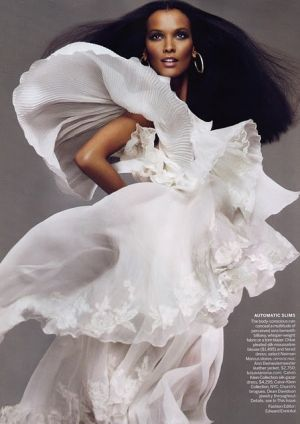 Ballerina editorial - mylusciouslife.com - Liya Kebede by Mert and Marcus Vogue  US April 2010.jpg