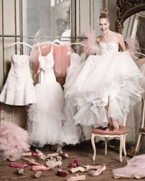 Ballerina editorial - mylusciouslife.com - weddings.jpg