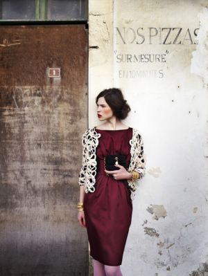 jovita-miseviciute-by-zoltan-tombor-for-grazia-october-20101-eleganza-gipsy.jpg