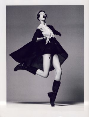 karlie-kloss-by-david-sims-for-vogue-march-2009-coco-dancer1.jpg