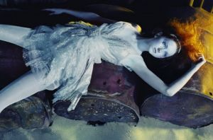 lily-cole-by-miles-aldridge-for-vogue-italia-august-2006-so-poetic.jpg