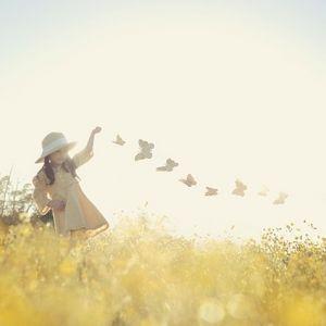 butterflies-child-childhood-girl-playing.jpg