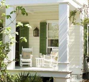 Front porch with chairs.jpg