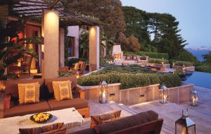 Luscious outdoor living - mylusciouslife.com - lusciously outdoor_spaces.jpg