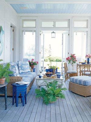hbx-blue-cottage-porch-mdn.jpg