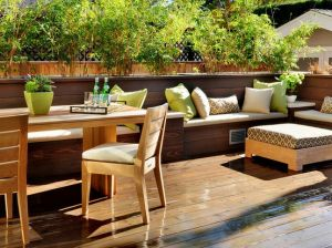 luscious outdoor living12.jpg