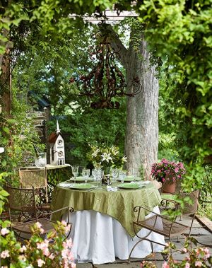 luscious outdoor living15.jpg