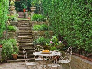 luscious outdoor living18.jpg