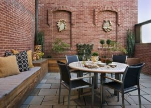 luscious outdoor living8.jpg