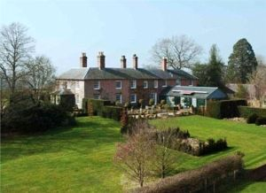 The Manor in Bucklebury - the home of Mike and Carole Middleton.jpg