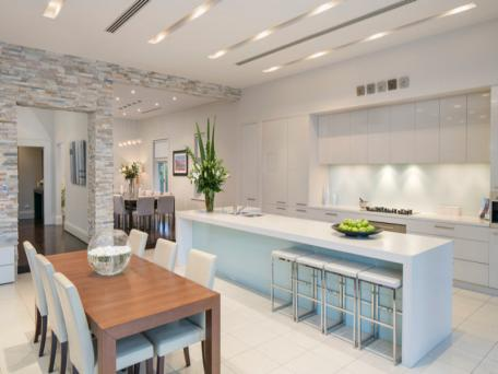 Julia Gillard New Adelaide Home Kitchen Jpg Former Australian Prime  Minister S In. Kitchen Designers Adelaide.