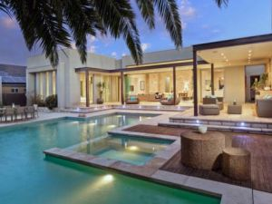 Architecture And Design Beautiful Buildings Gardens And Decor