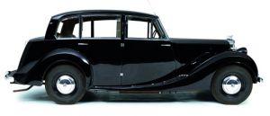 1952-Triumph-2000-RENOWN-1952.jpg