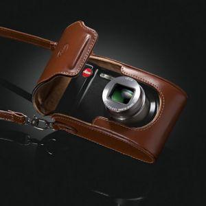 Leica-V-Lux-30.jpg
