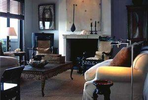 Masculine-Style-of-Home-Interior-Design.jpg