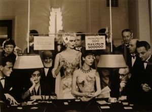 Richard-Avedon-Sunny-Harnett-and-Alla-Evening-dresses-by-Balmain-Casino-Le-Touquet-August-1954-Avedon.jpg