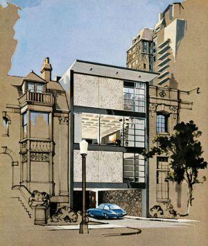 The-playboy-town-house-1962.jpg