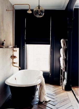 Vintage-style-masculine-bathroom-decoration.jpg