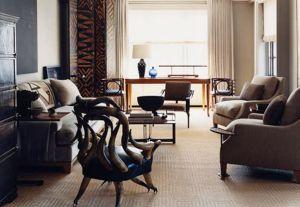 apartment-interior-design-ideas-1.jpg