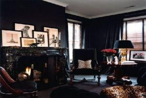 black-interior-design-ideas.jpg