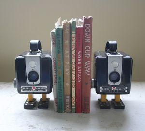 camera-bookends.jpg