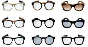 giuliano-fujiwara-accessories.jpg