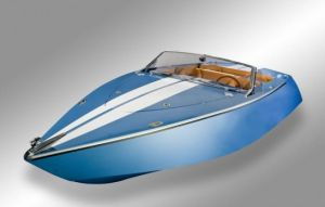 silvestris-sports-cabriolet-boat.jpg