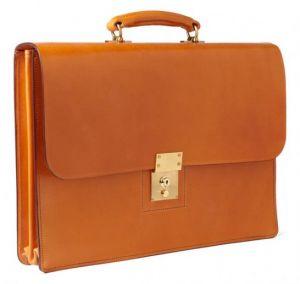 swaine-adeney-brigg-westminster-briefcase.jpg
